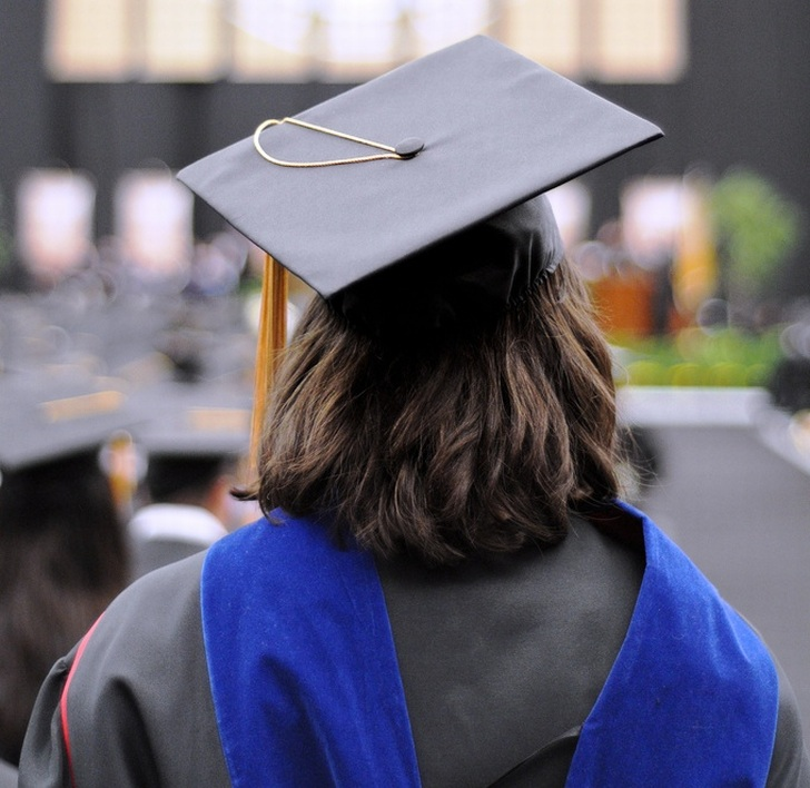 Is a college education worth it essay
